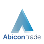 ABICON Trade, spol s r.o.